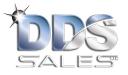 Dale s Diesel Service