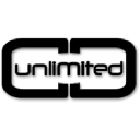 Ddunlimited logo icon