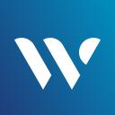 Ddvc logo icon