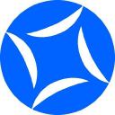 De Alliantie logo icon