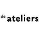 De Ateliers logo icon