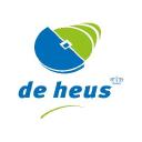 De Heus Voeders logo icon