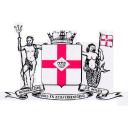 Krzv De Maas logo icon