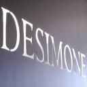De Simone logo icon