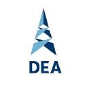 Dea Group logo icon