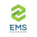 Ems Software logo icon
