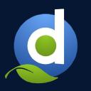Sia Digitalas Ekonomikas Attistibas Centrs logo icon