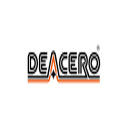De Acero logo icon