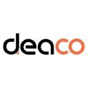 Deaco logo icon