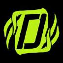 Deadeye  Outfitters logo icon