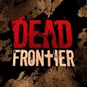 Dead Frontier logo icon