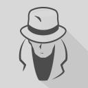 Dead Man's Snitch Logo