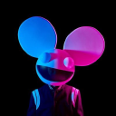 Deadmau5 logo icon