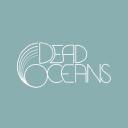 Dead Oceans logo icon