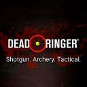 Deadringer Hunting logo icon