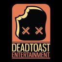 deadtoast.com logo icon