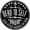 Self Radio logo