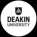 Deakin logo icon