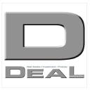 Deal Magazin logo icon