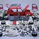 Deal2 Drive > Comparateur Pièces Auto logo icon