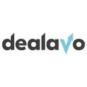 Dealavo logo icon