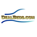 Deal Beds logo icon