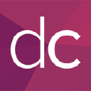 Deal Catcher logo icon