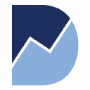 Dealcloud logo