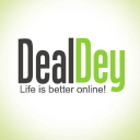 Deal Dey logo icon