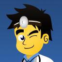Deal Doktor logo icon