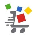 Dealeaz logo icon