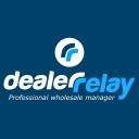 Dealer Relay logo icon