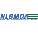 National Lumber & Building Material Dealers Association logo icon