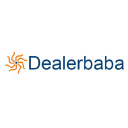 Dealerbaba logo icon