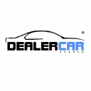 Dealer Car Search logo icon
