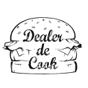 Dealer De Cook logo icon