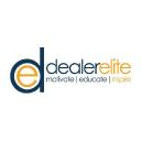 Dealer Elite logo icon