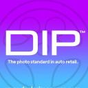 Dealer Image Pro