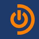 Dealer On logo icon