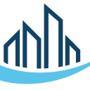 Dealership Toolkit