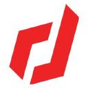 Dealers Link logo icon