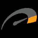 Dealer Teamwork logo icon