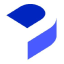 Dealer Vu logo icon