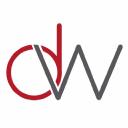 Dealerwebb logo icon