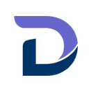 Dealflow Brokerage logo icon
