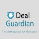 Deal Guardian logo icon
