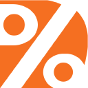 Dealivore logo icon