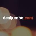 Dealjumbo logo icon