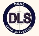 Deal Land Surveying LLC logo
