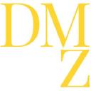 Deal Makerz logo icon